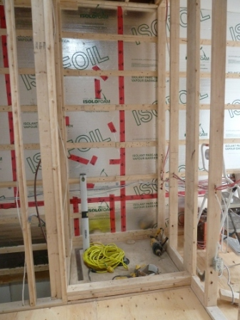 Renovation electricite archives d conome - Refaire electricite appartement ...