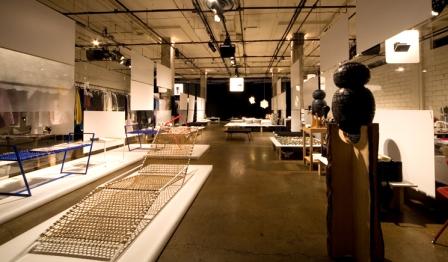 o acheter ses cadeaux de no l d co montr al d conome. Black Bedroom Furniture Sets. Home Design Ideas