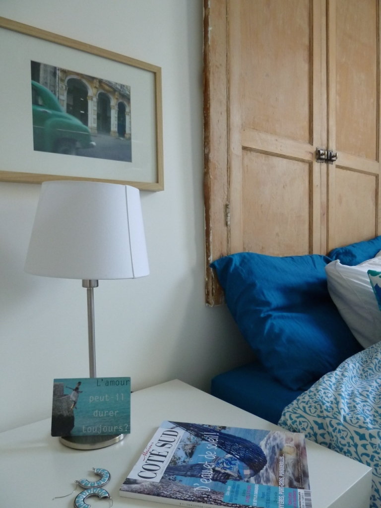 deco pas cher archives d conome. Black Bedroom Furniture Sets. Home Design Ideas