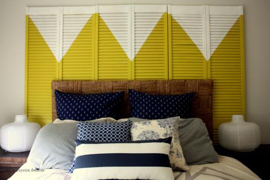 bye bye bob le site de petites annonces gratuites qui fait du bien d conome. Black Bedroom Furniture Sets. Home Design Ideas