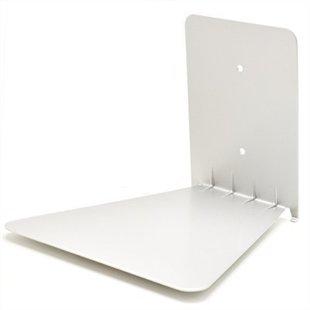 Étagère invisible - INDIGO CHAPTERS - 12.99$