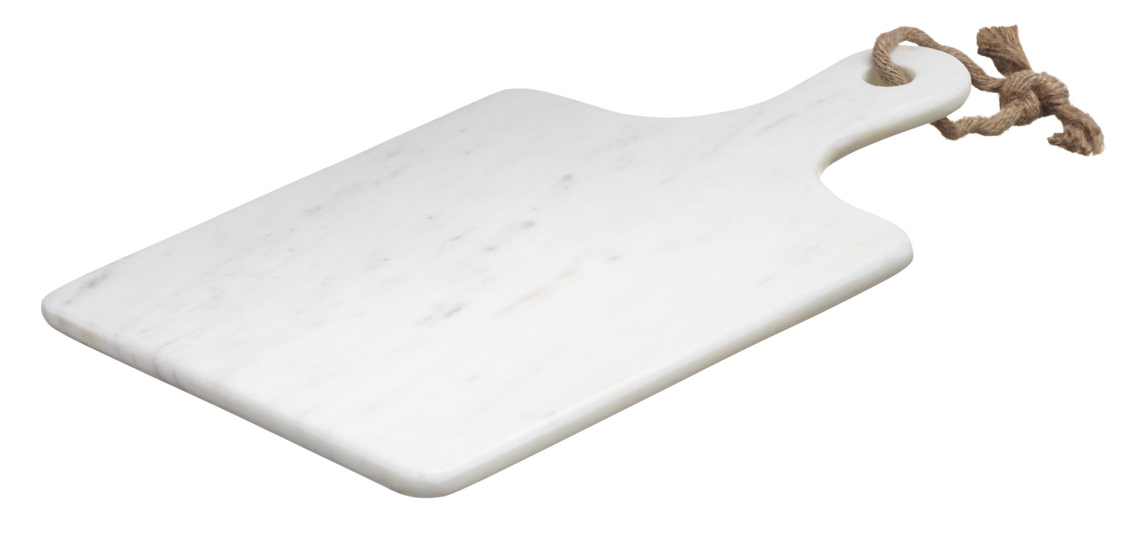 Planche à découper en marbre-HOMESENSE- 9.99$