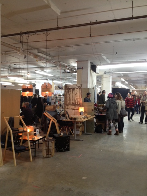 Atelier D Smart Design Mart
