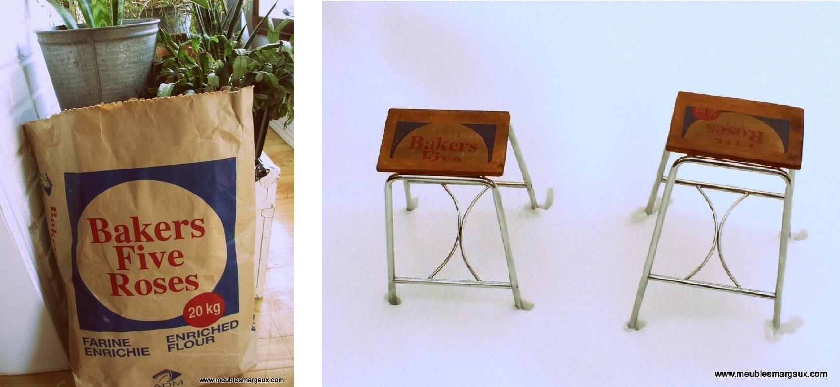 les meubles de margaux bient t sur le blog d conome. Black Bedroom Furniture Sets. Home Design Ideas