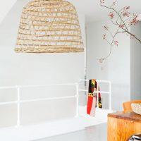 10 beaux luminaires suspendus à faire soi-même
