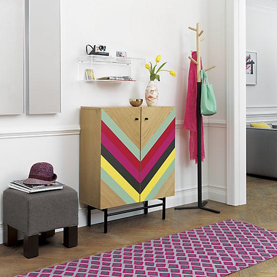 diy archives page 14 sur 27 d conome. Black Bedroom Furniture Sets. Home Design Ideas