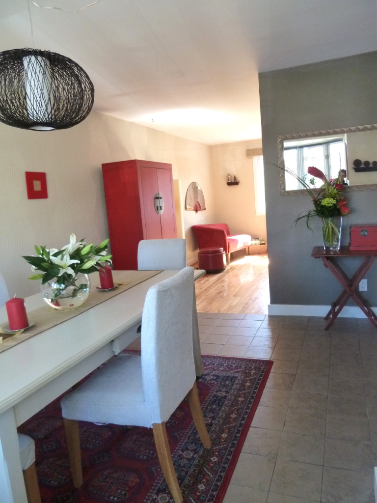 Home staging pas cher