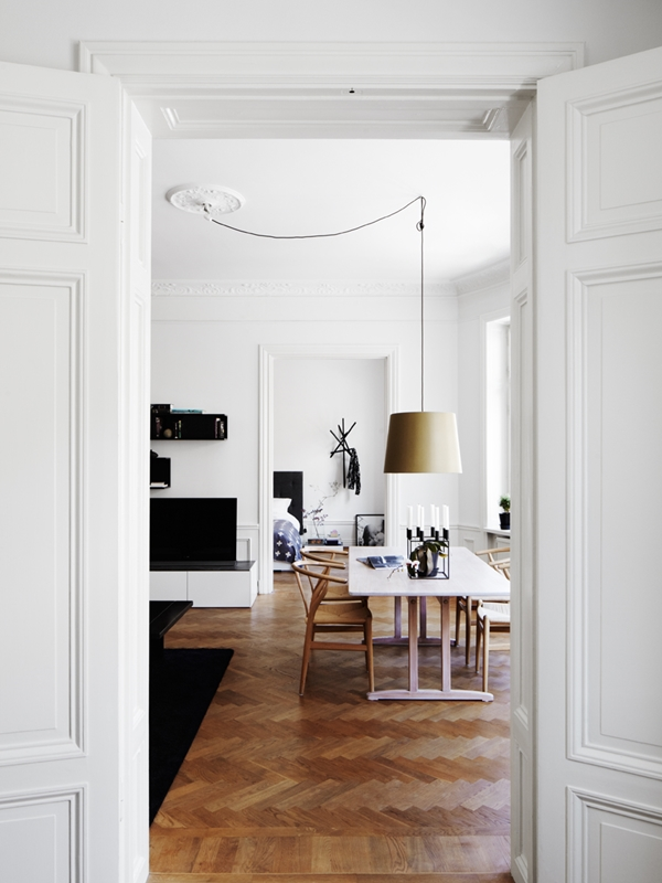 Crédit photo kristofer johnsson residencemagazine se