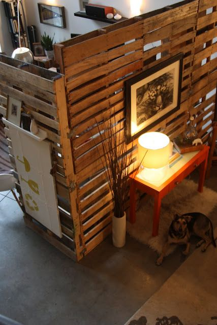 10 fa ons de finir son sous sol avec un petit budget d conome. Black Bedroom Furniture Sets. Home Design Ideas