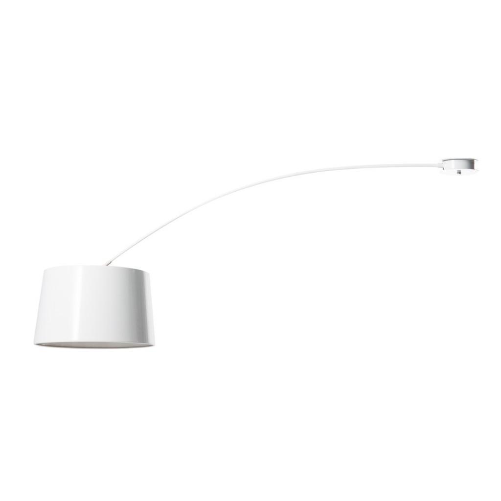 Luminaire Avec Plafonnier D Centr 4 Solutions D Conome