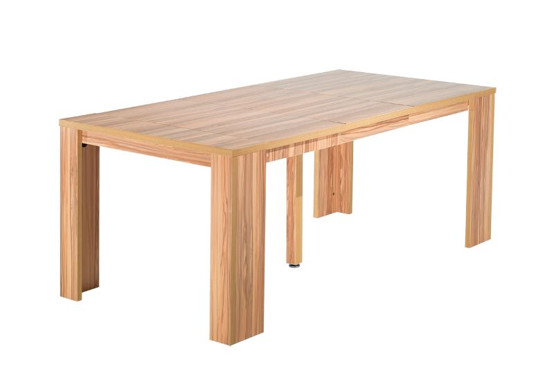table console extensible pas cher