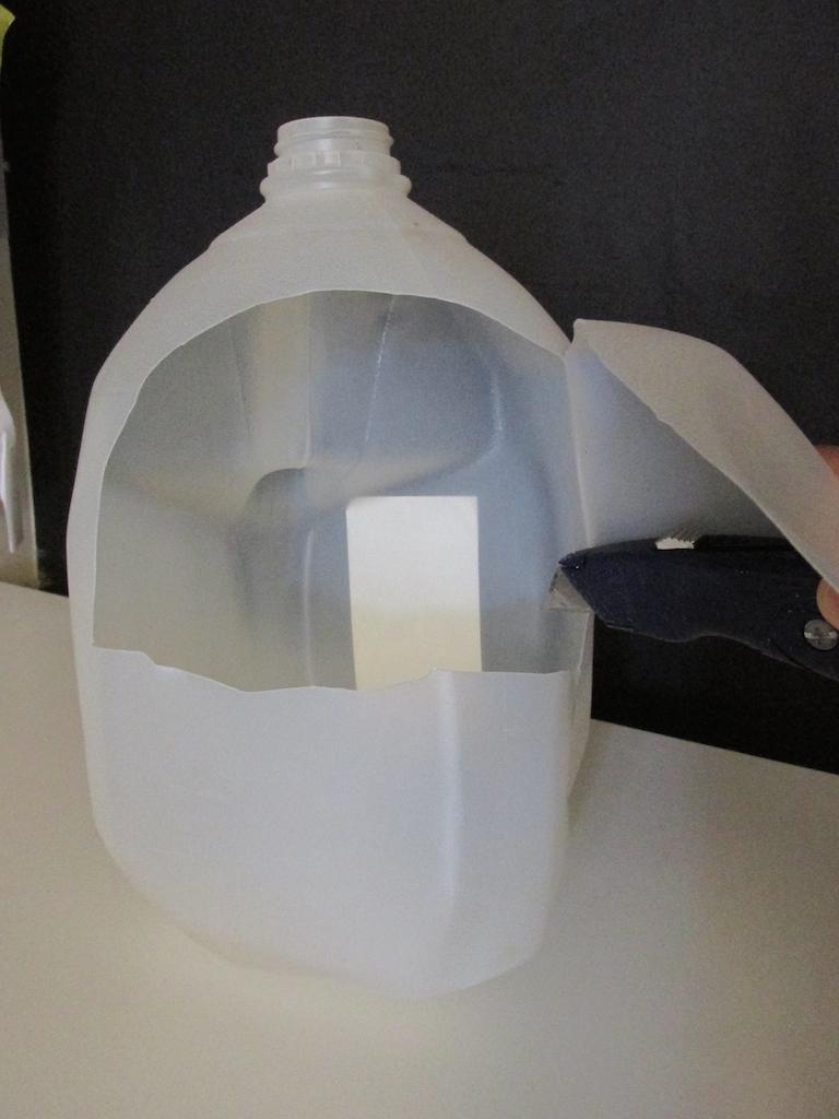 Diy petit bac de peinture pratique d conome for Peindre baignoire email