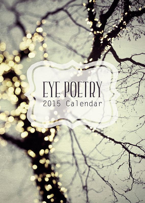 Eye Poetry - 29$