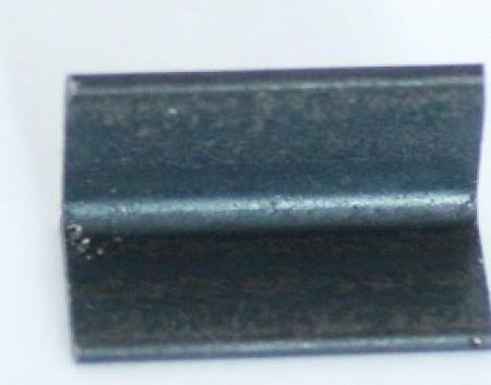 arret de rail de porte-500x500