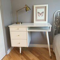 Comment peindre un meuble ?