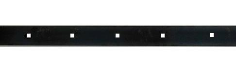 rail de porte de grange pré-perce500x500-500x500