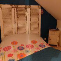 le blog des bonnes id es d co pas ch res d conome. Black Bedroom Furniture Sets. Home Design Ideas