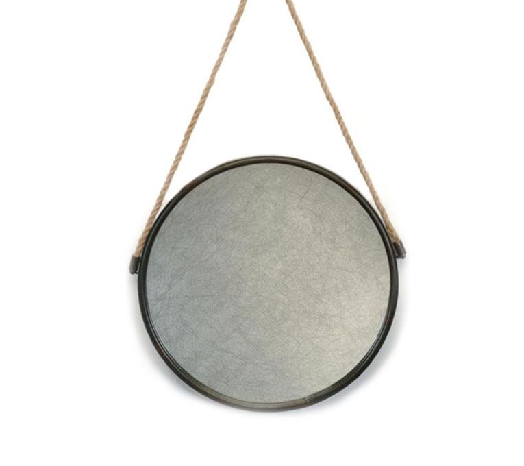 Zone Maison - Miroir - 49.50$