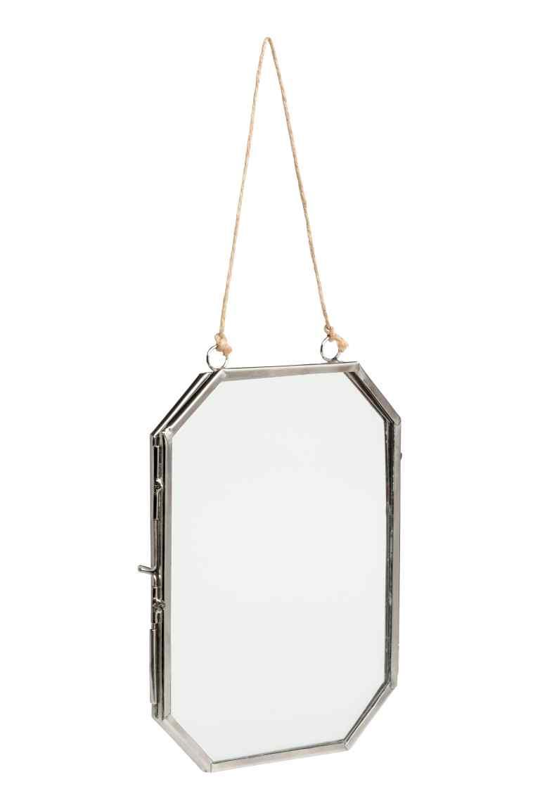 H & M - cadre - 14.99$