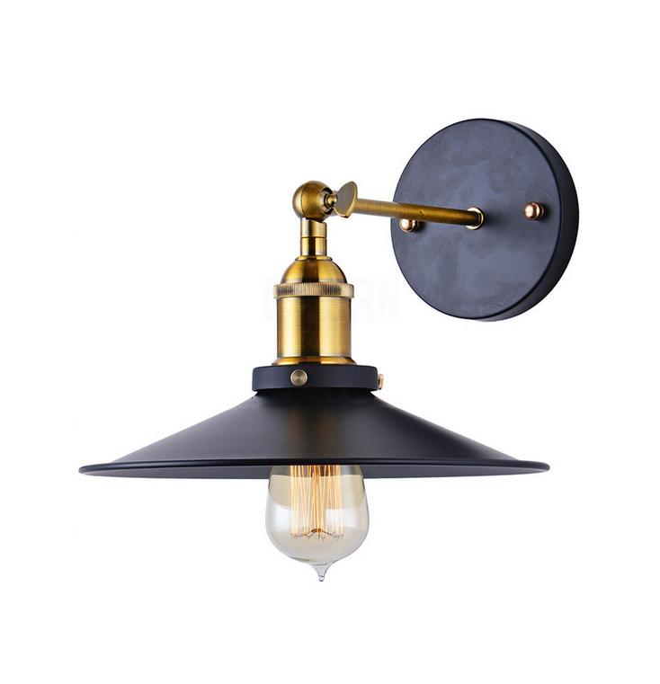 lampe-vintage-industrielle-pas-cher.png