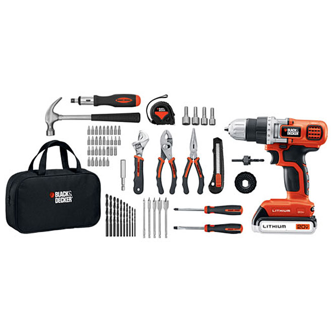 outils liquidation