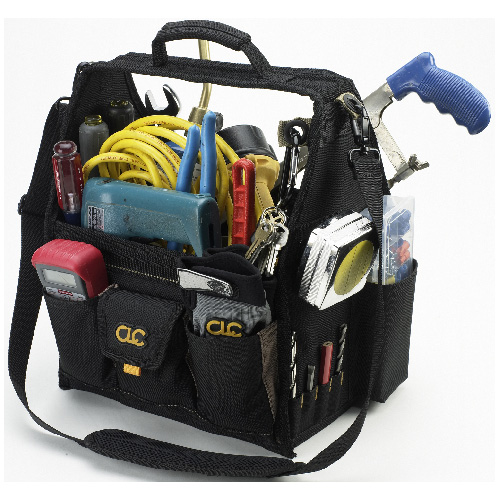 sac outils