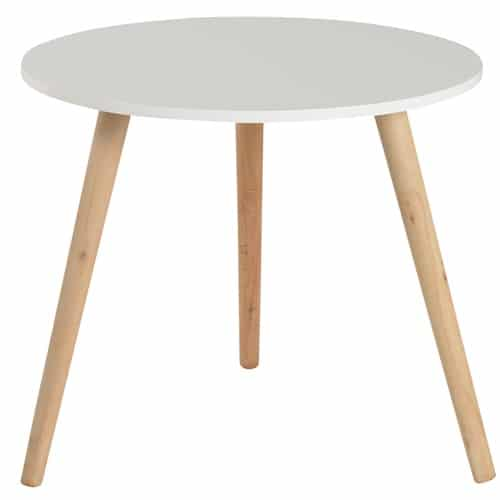 Canac Marquis - table - 20.98$