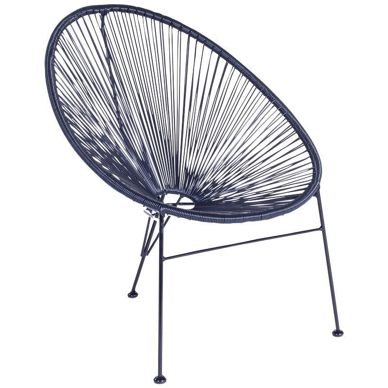 Jysk - chaise Tristan - 99.99 $