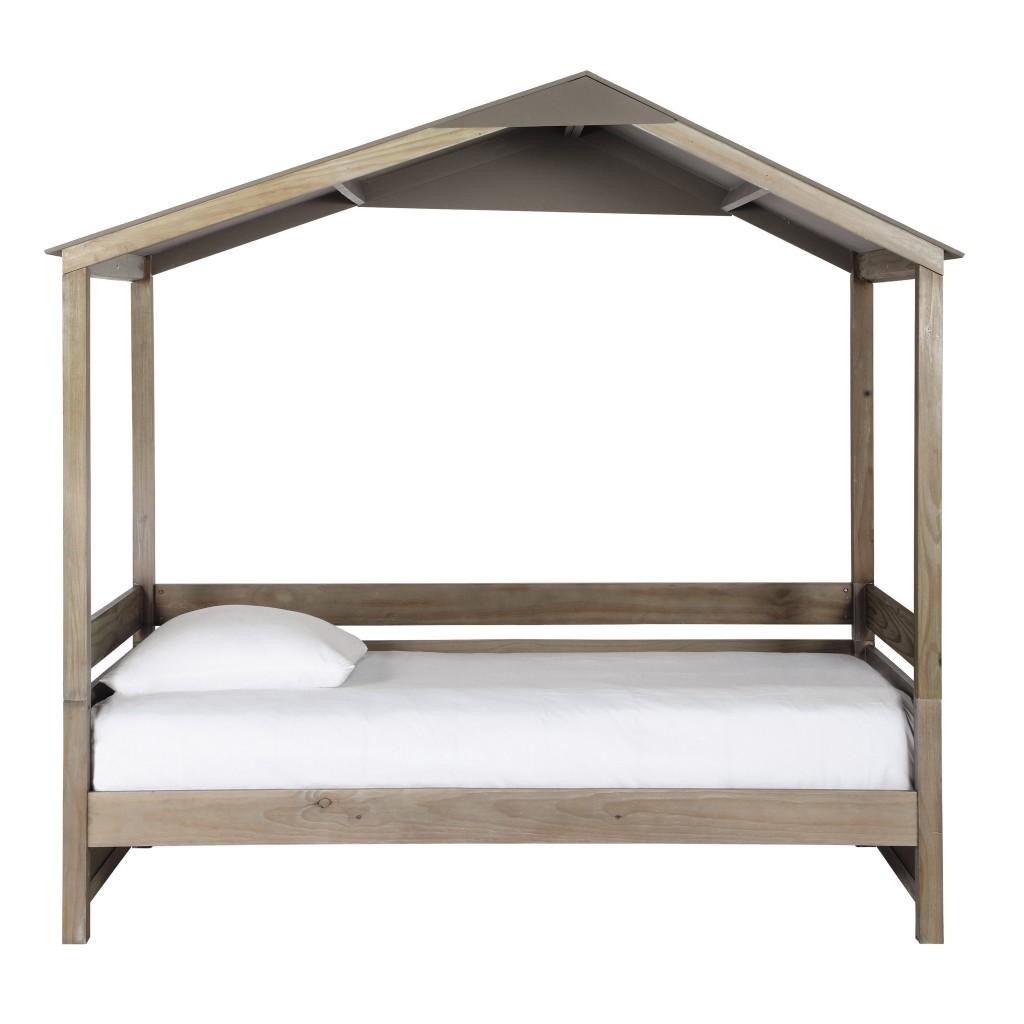 Maisons du Monde - Lit cabane - 489.90 Euros