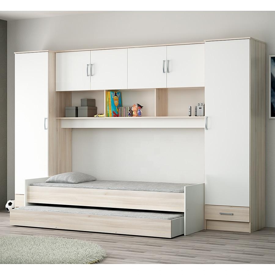 Home 24* - Enesmble chambre - 479.99 Euros