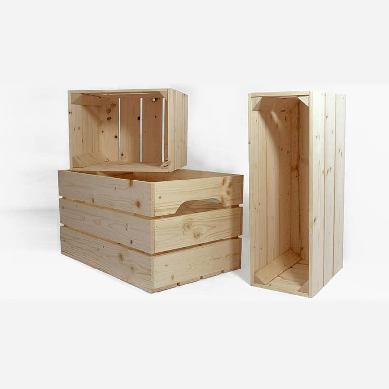 caisse de vin en bois gratuite maison design. Black Bedroom Furniture Sets. Home Design Ideas