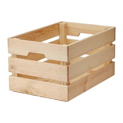 knagglig-boite IKEA