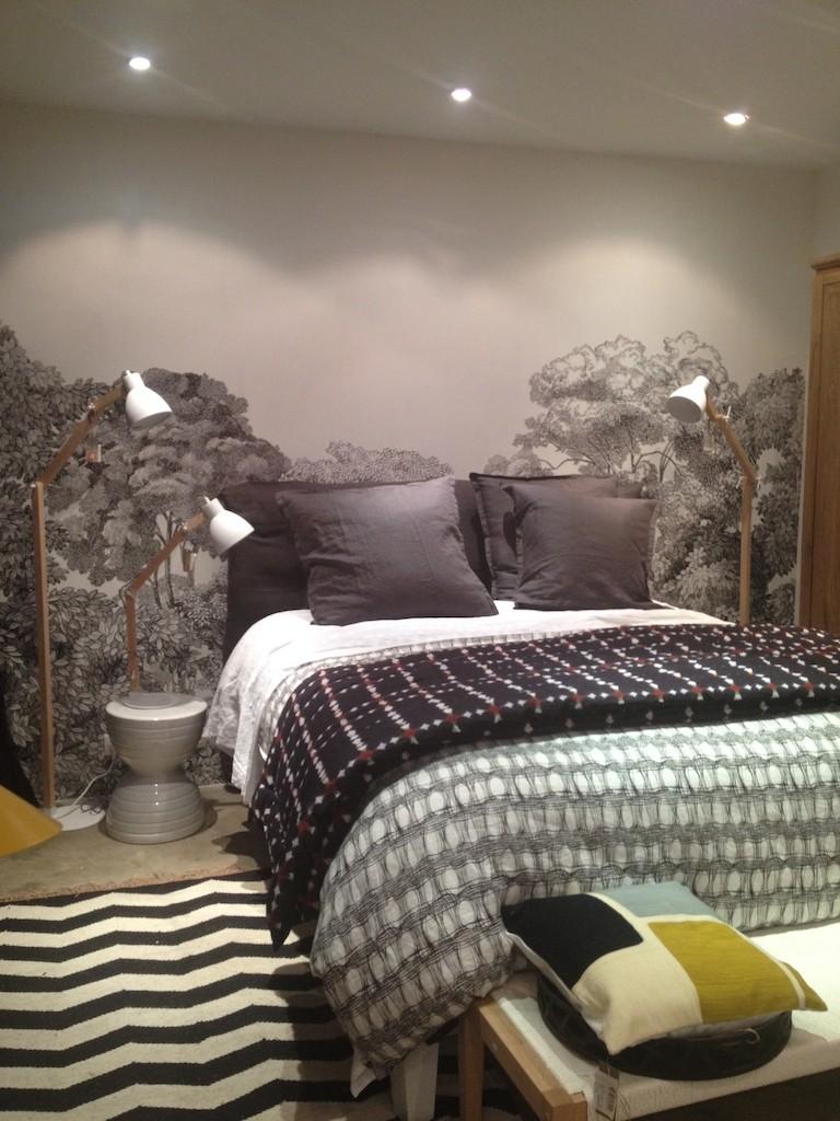 vir e d co expresse paris d conome. Black Bedroom Furniture Sets. Home Design Ideas