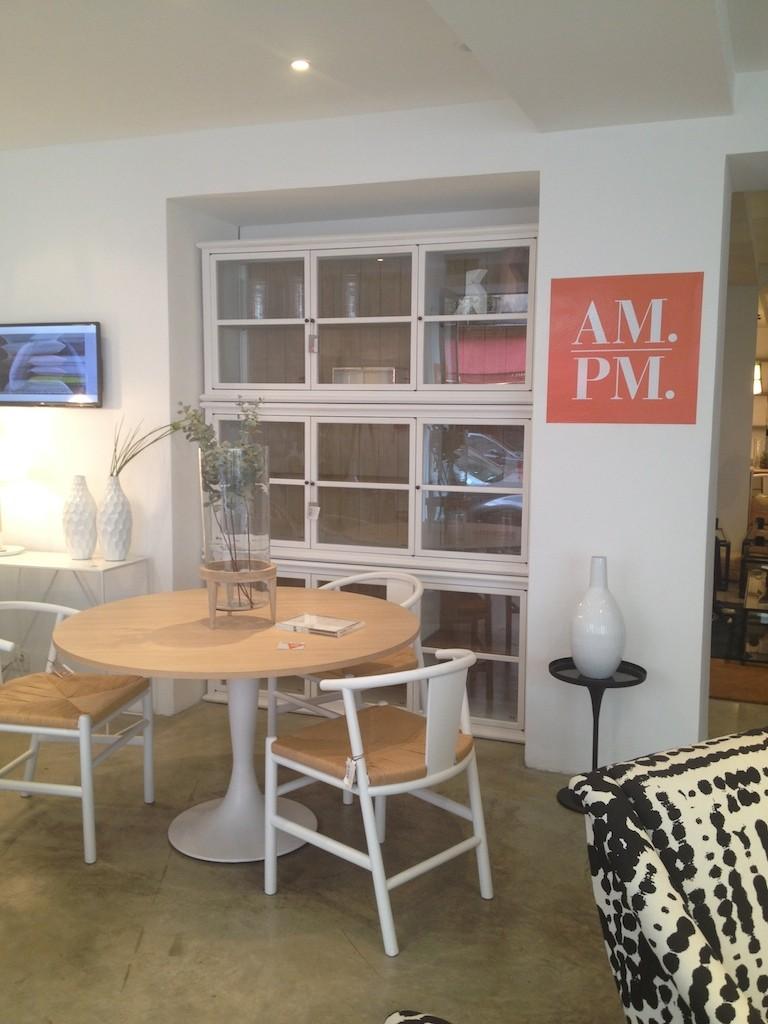boutique ampm paris. Black Bedroom Furniture Sets. Home Design Ideas