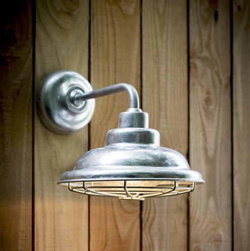 luminaire vintage et autres bricolages au jardin d conome. Black Bedroom Furniture Sets. Home Design Ideas