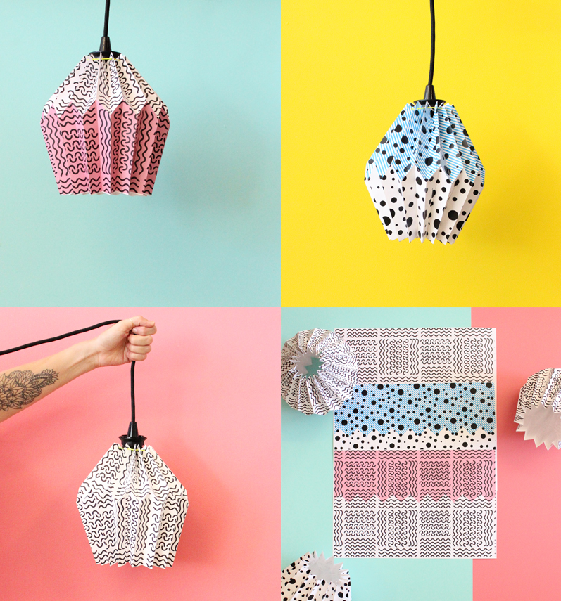 origami-lamps-workshop-babasouk
