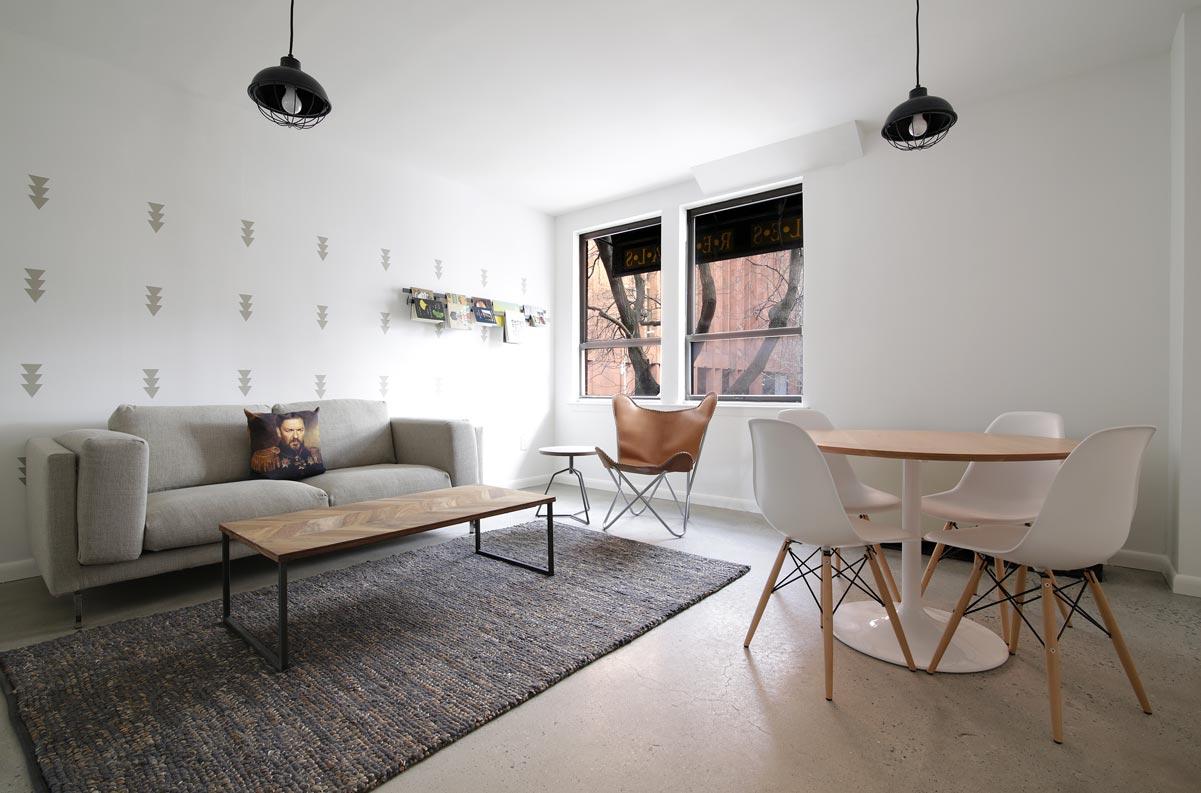 Breather beaux espaces louer pour travailler en paix for Location studio pas cher