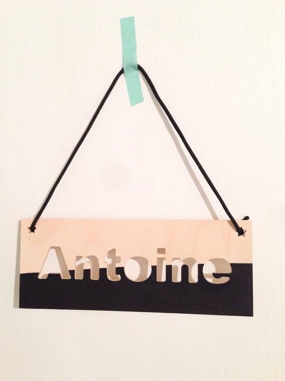 Abricotine Montreal - 25$