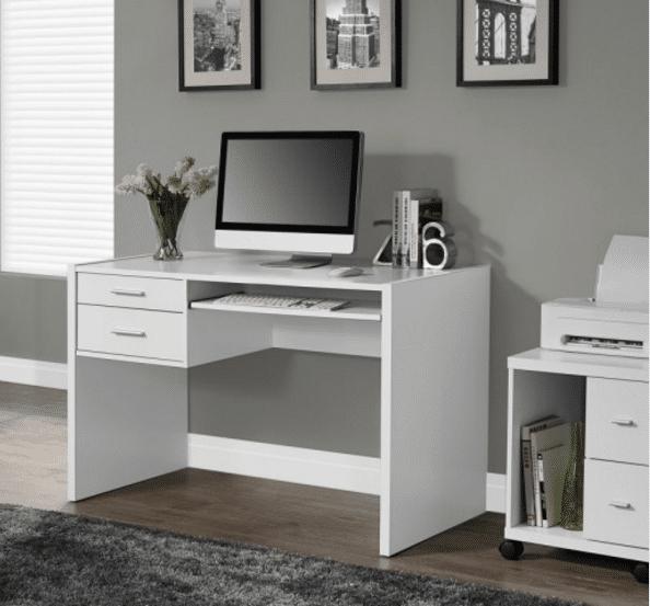 Pourquoi acheter des meubles qu b cois d conome for Acheter des meubles