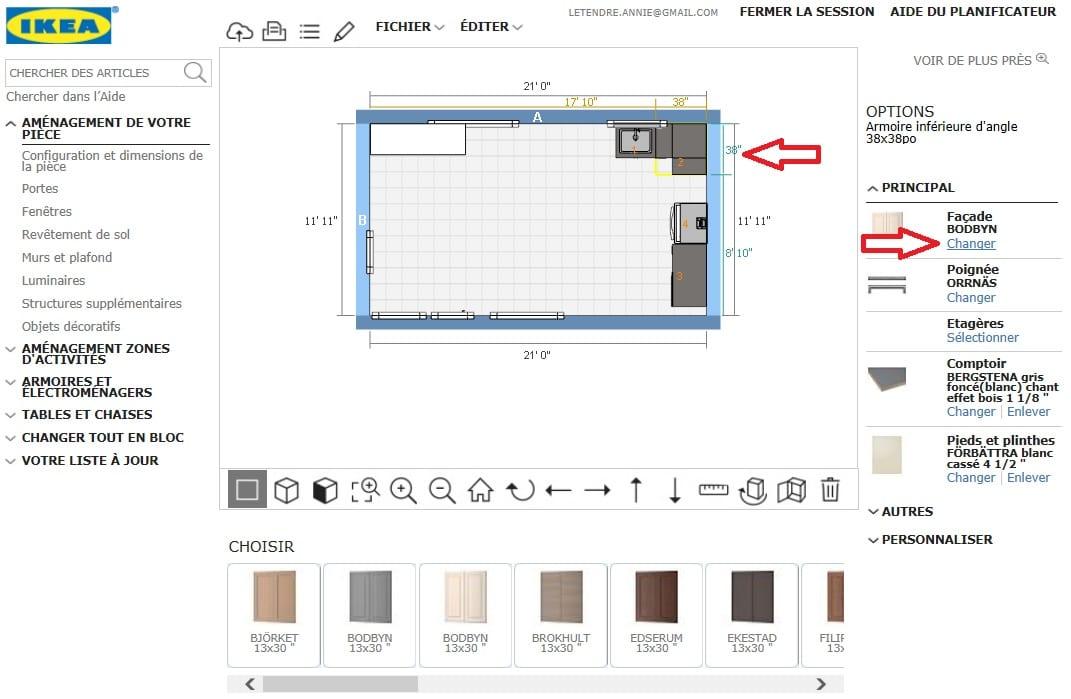 Ikea Planificateur Les Utiliser Le Déconome Meilleurs Pour Trucs XkOZiPu
