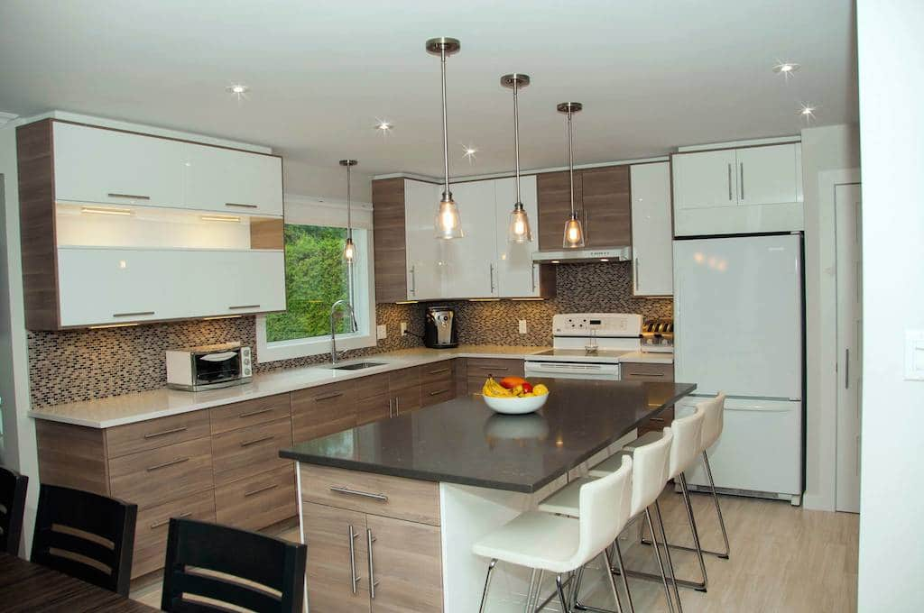 Planifier sa cuisine ikea d conome for Design cuisine 2016