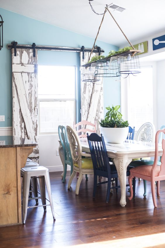 Crédit photo: All Things Thrifty