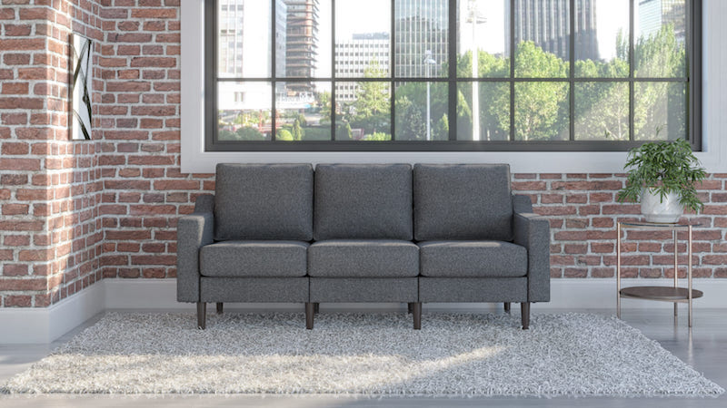 sofa en ligne pas cher en boite