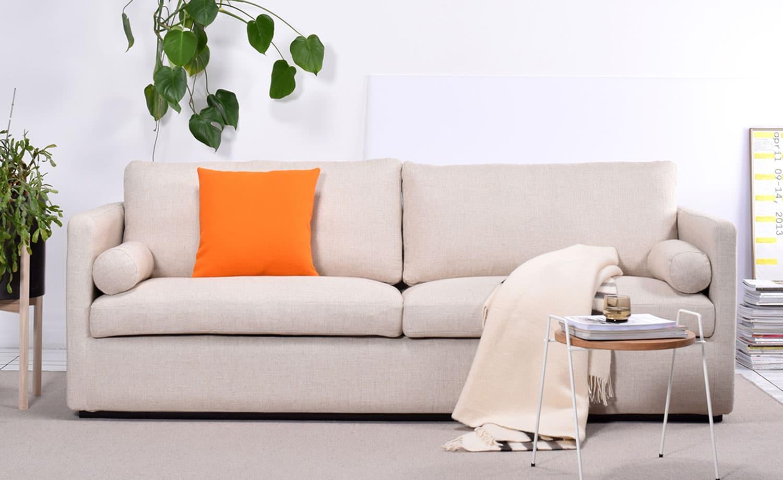 Acheter un beau canap 4 boutiques en ligne conna tre for Entrepot sofa montreal