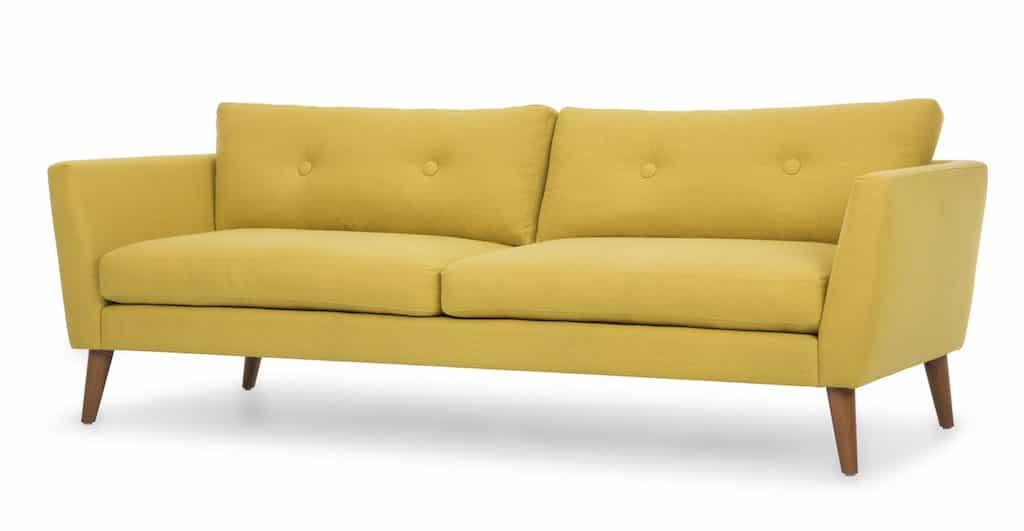 Acheter un beau canap 4 boutiques en ligne conna tre for Acheter un divan