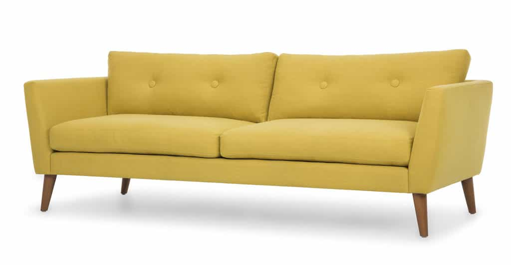 Bryght - Sofa Emyl - 1299$