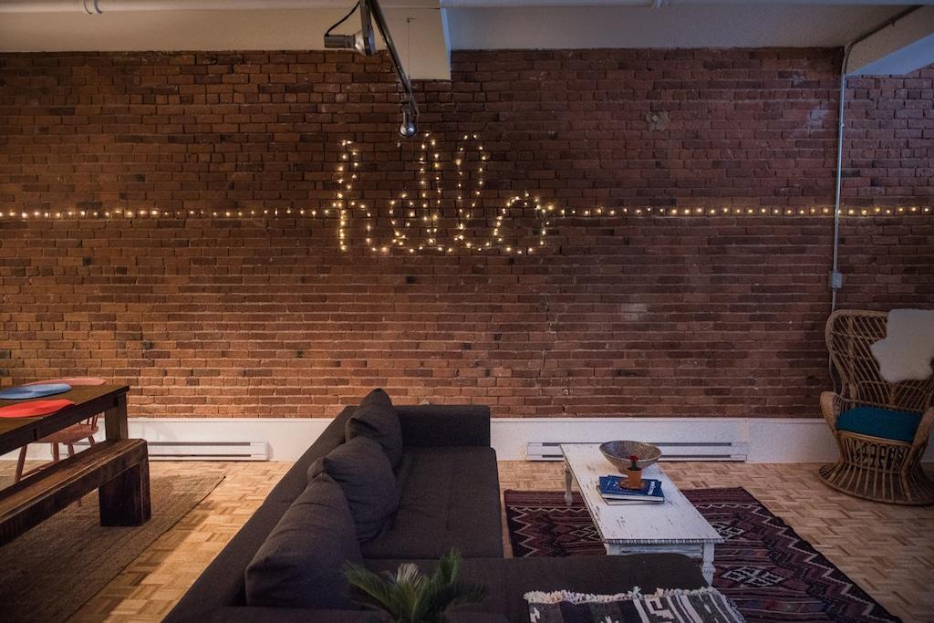 un appart petit budget qui fait voyager au mexique d conome. Black Bedroom Furniture Sets. Home Design Ideas