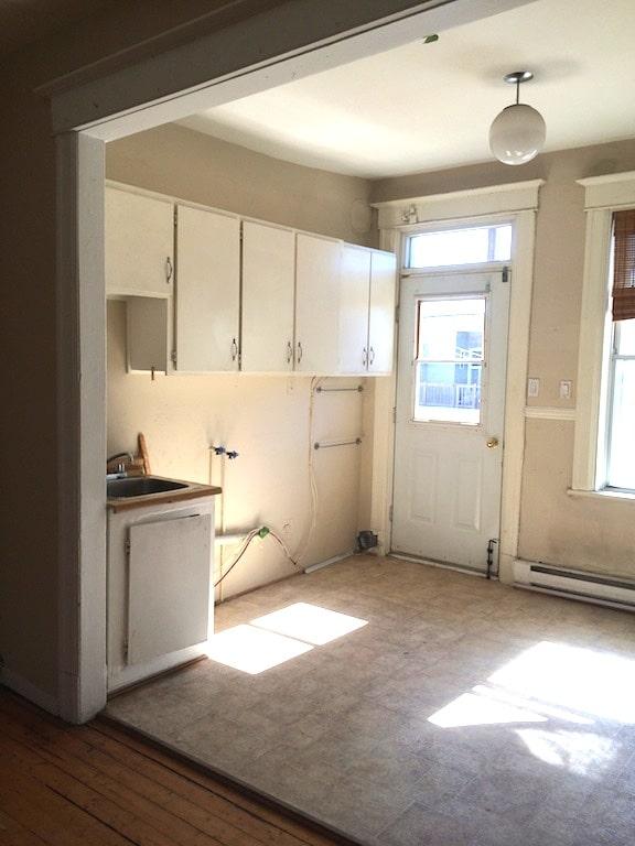 La Reno Expresse A Petit Budget De Notre Appartement Locatif