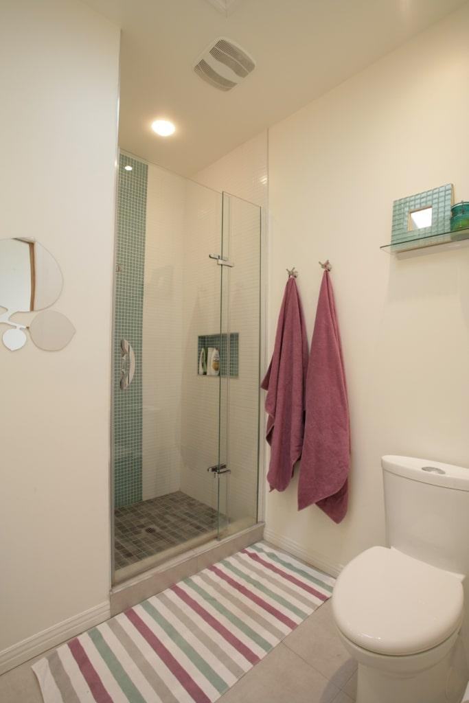 40 erreurs viter en r novant sa salle de bain d conome - Materiel salle de bain ...