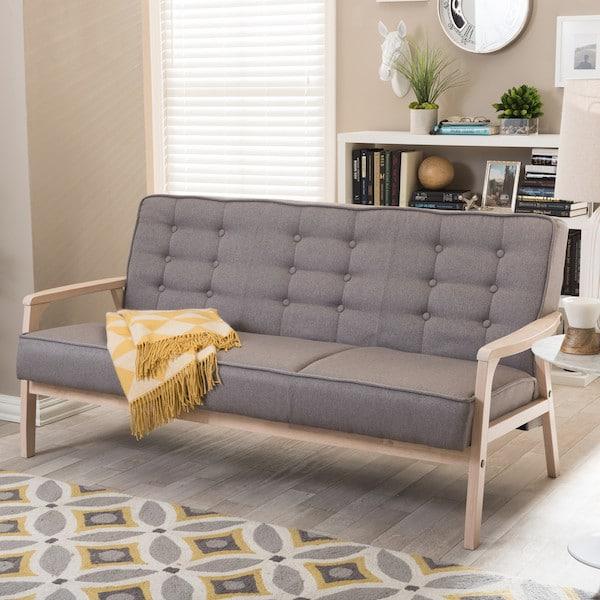 Wayfair - Sofa - 599.99$